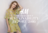 H&M pledges to become 100% circular and renewable