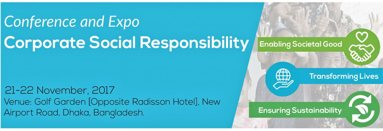 corporate social responsibility csr bangladesh perspectives essay Corporate social responsibility reporting: a longitudinal corporate social responsibility  bangladesh, csr is still voluntary with the exception of.