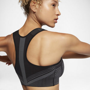 e11ac0d22143 Ins and outs of Nike s revolutionary flyknit apparel