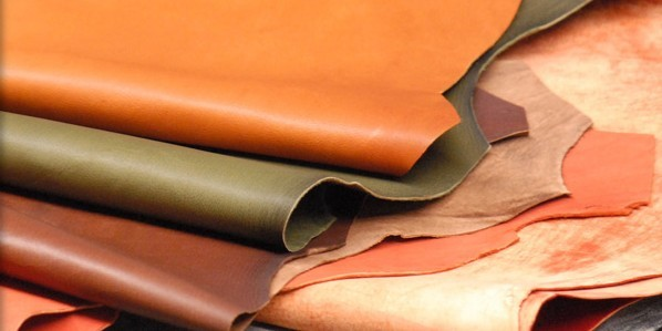 Figure 1: Leather and Leather Goods export is far yet to reach near the goal.