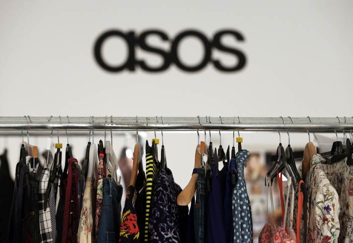Asos is banning animal derived products