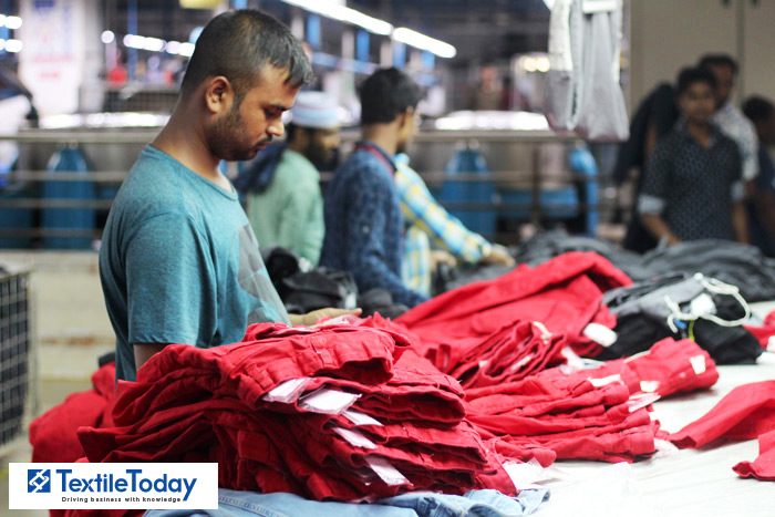 10 reasons why Bangladesh will not be able to achieve $50 billion apparel export by 2021