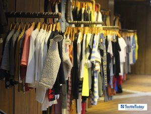 Bangladesh textile and apparel manufacturing industry will continue to grow rapidly