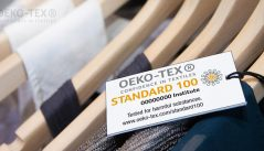 Oeko-Tex-publishes-a-consumer-study-on-sustainability