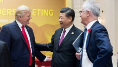 US-apparel-and-footwear-firms-will-face-negative-impact-for-Trump's-tariff