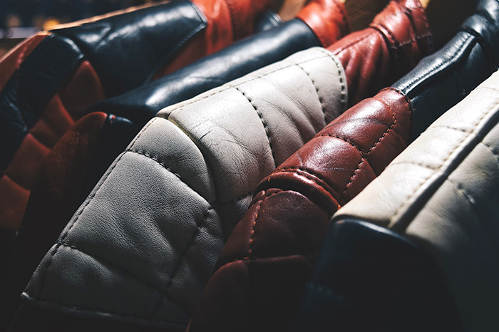 An overview of leather industry in Bangladesh