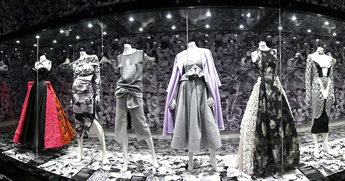 Importance And Understanding Of Fashion Trend For A Merchandiser