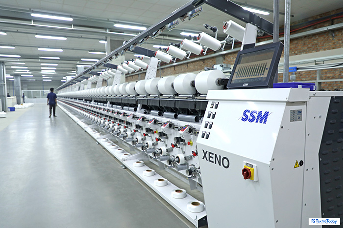 6a48a6c68f9e Uncertainties send textile machinery imports down