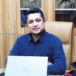 Syed Kamrul Hassan, Managing Director, Top Tailor BD Pte Limited