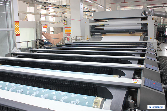 all over printing factory BD