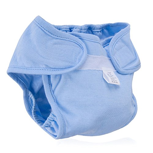 Ultra-absorbent baby training nappy diaper market