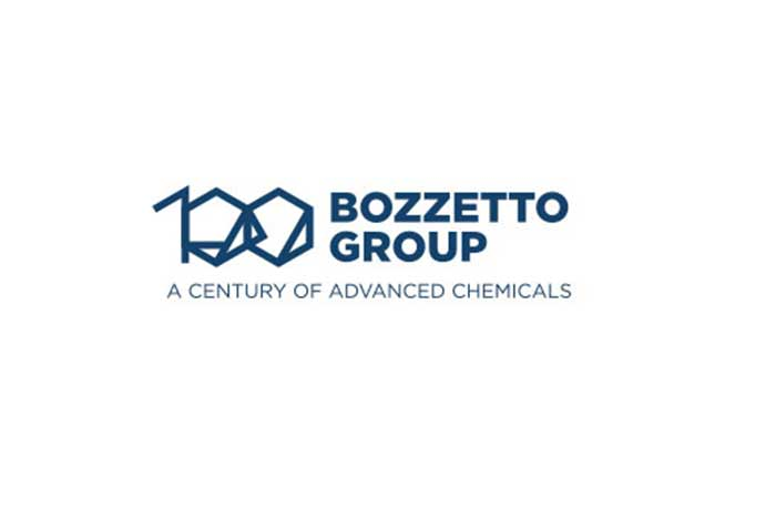 Bozzetto group- a century of advanced chemicals and commitment to  sustainability
