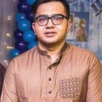 Mohammad Mahbub Hossain, Merchandising Manager, Tex-Ebo International Pte Ltd