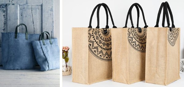 Jute Product Development and Export Promotion Council