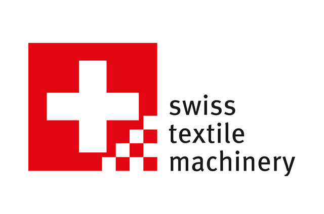 Swiss Textile Machinery members drive success in yarn manufacturing