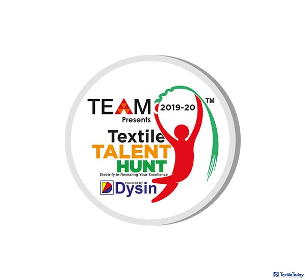 Textile Talent Hunt helping Textile Today to Innovation Hub