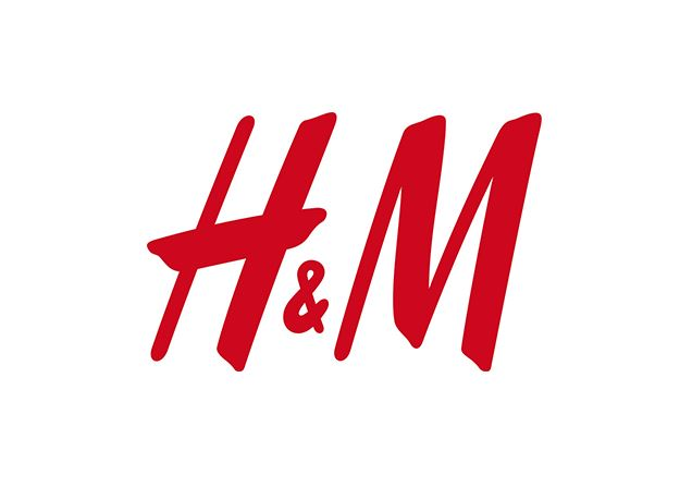 H&M in Philippine with Monki