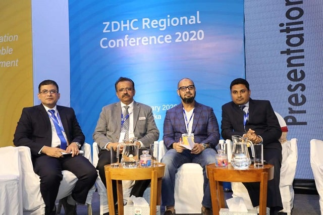 Conversation-with-CEO-ZDHC-regional-conference-2020