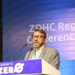 Frank-Michel-at-ZDHC-regional-conference-2020