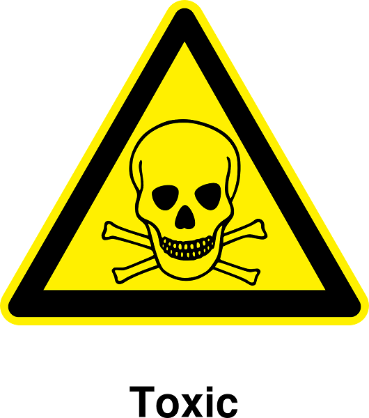 How-can-brands-manage-chemical -risk