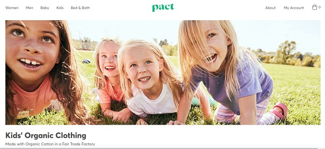 Pact-preaching-sustainability