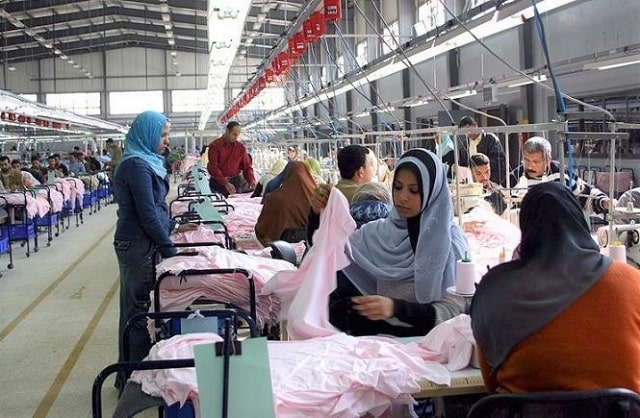 apparel-orders-shifting-Turky-from-China