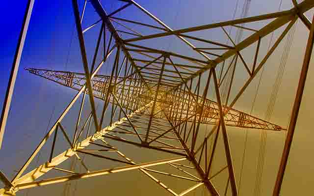 electricity-tariff-eat-RMG-sector-competitiveness