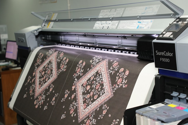 Direct-sublimation-printing-advanced