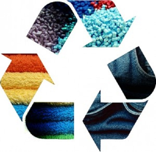 recycled-textiles-waste