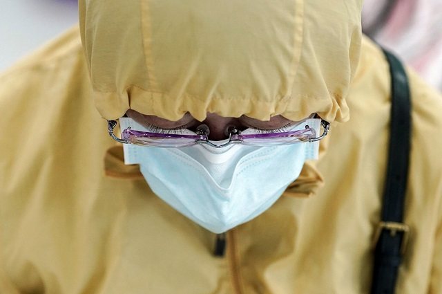 surgical-jackets