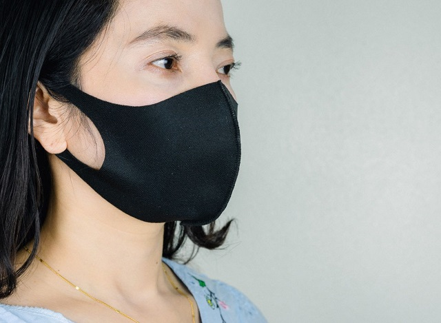 Archroma-right-face-mask