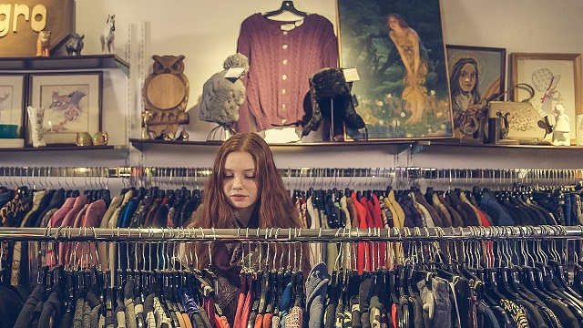 Bangladesh-RMG-collapse-fashion-brands-support-COVID-19