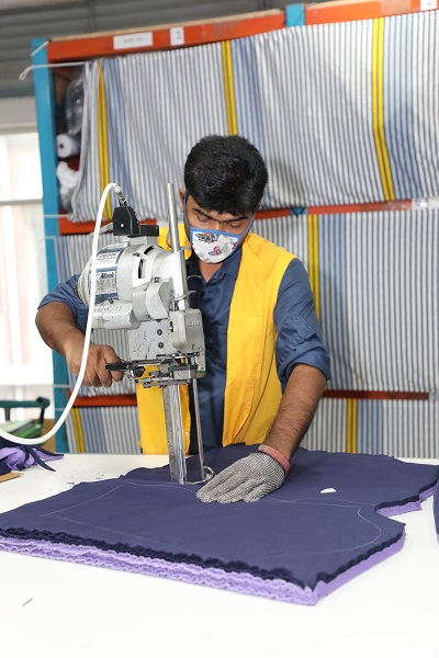 Bangladesh-textile-apparel-during-COVID-19