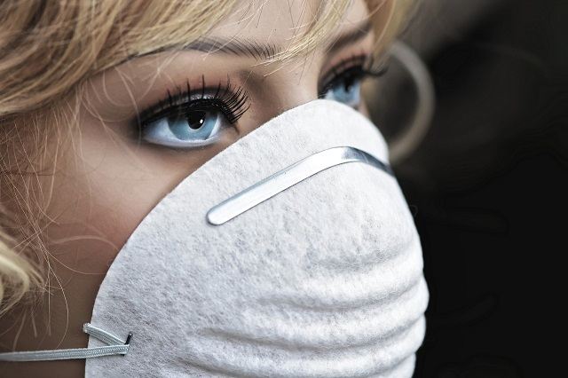 China-stiffens-mask-exporting-rules