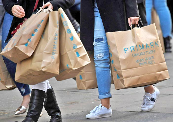 Primark-commits-paying-£370m-orders