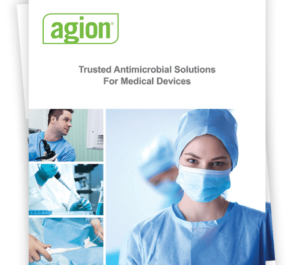 Sciessent-Agion-antimicrobial-solution-mask