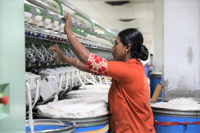 Sustainable-production-strategies-spinning-mills