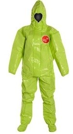 3M-4565-protective-suit-PPE
