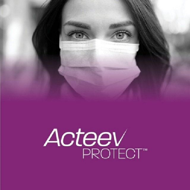 Ascend-launces-Acteev-Protect-antimicrobial