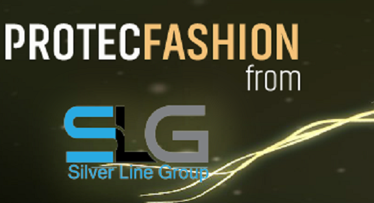 Silver-Line-protection-performance-fashion