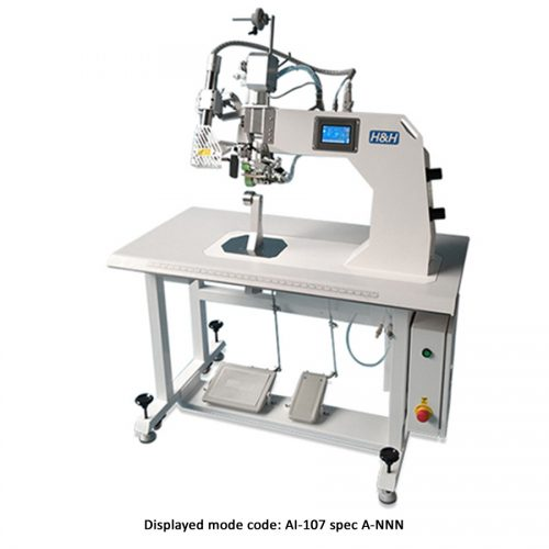 seam-sealing-machine