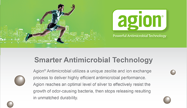 Agion-antimicrobial-solutions-medical-devices