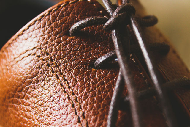 Bangladesh-Leather-exports-down-22%-FY20