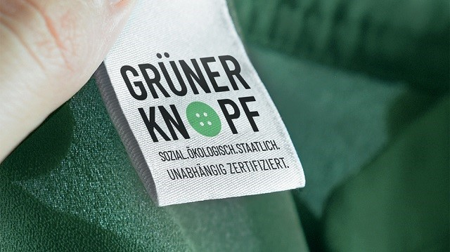 Germany-green-button-label