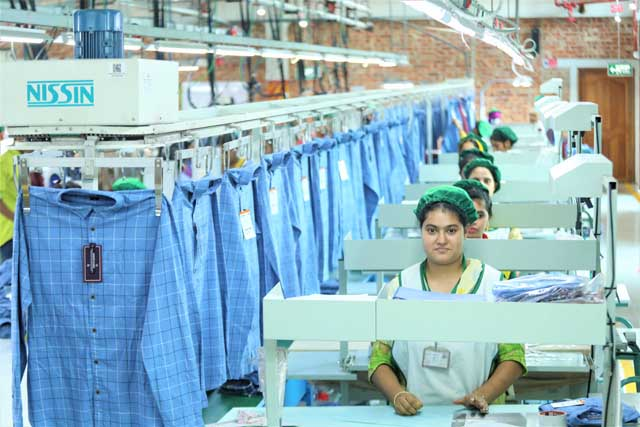 Productivity-barriers-Bangladesh-apparel