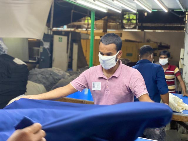 South-West-Composite-manufacturing-functional-protective-fabrics