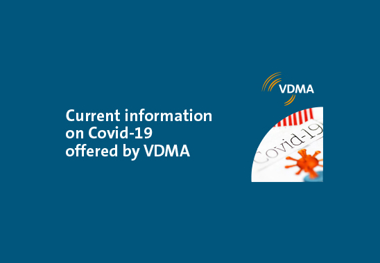 VDMA-Textile-Machinery-Webtalk