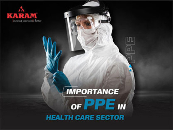 karam-making-PPE-Healthcare