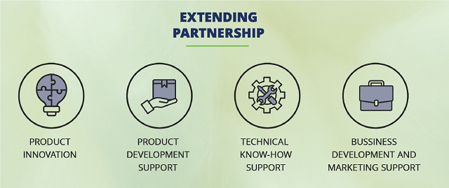 APY-Extending-partnership