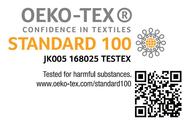 Asia-Pacific-Yarn-OEKO-TEX-Standard-100-Certification